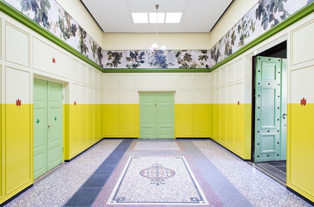 Carlsberg Museum