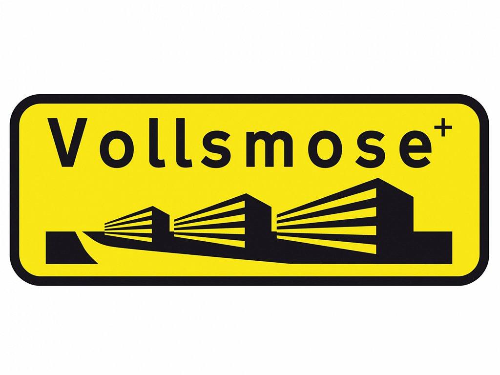 Vollsmose+