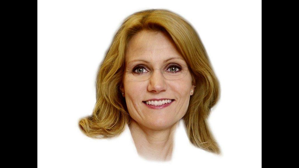 Political Portrait, 2006