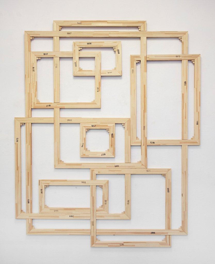 Framing Priming and Framing