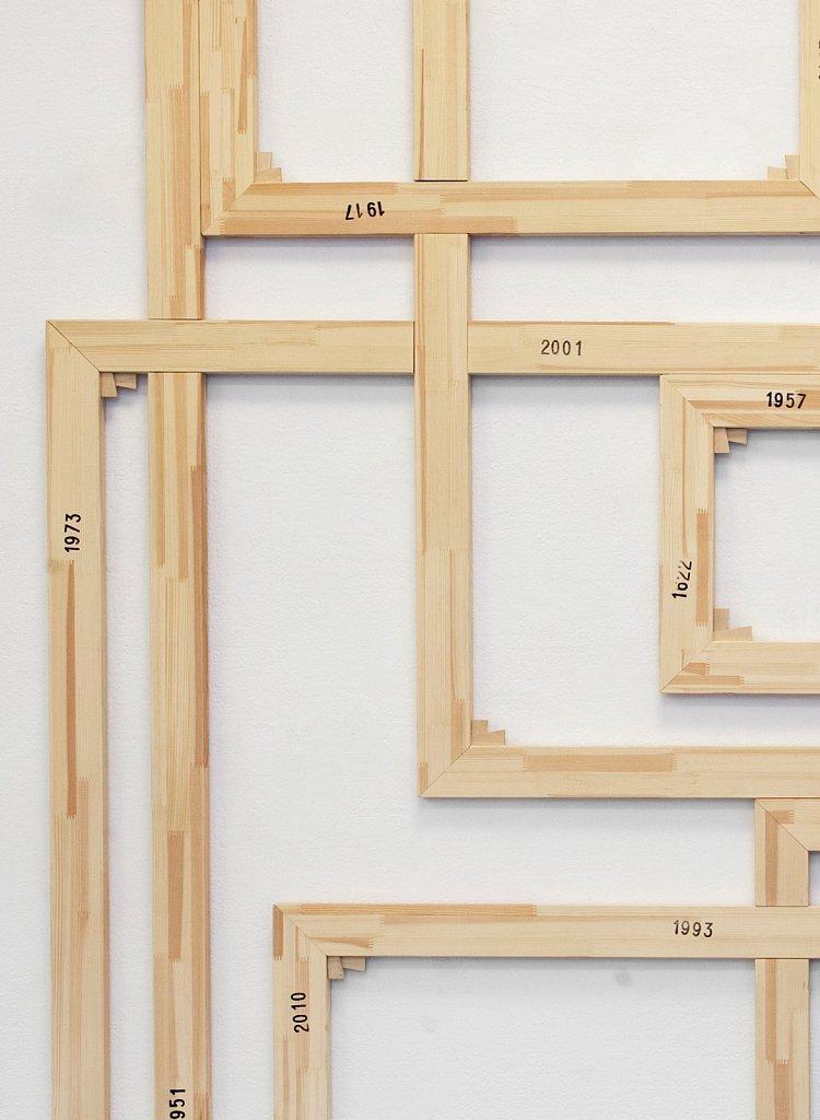 Framing Priming and Framing (detail)