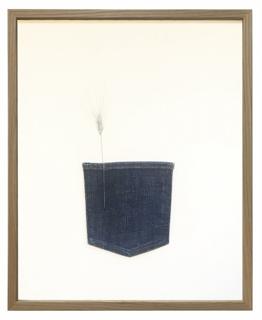 Pocketables (Grass)