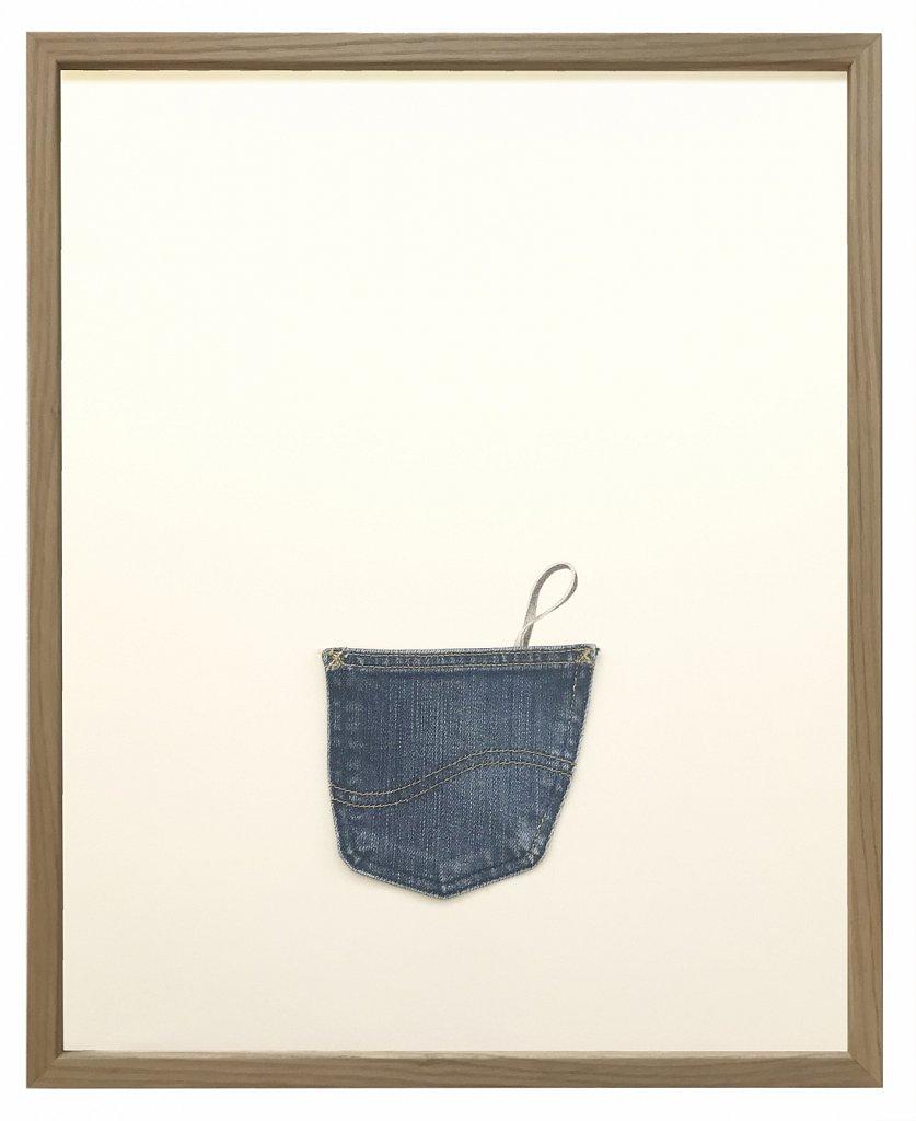 Pocketables (Rubberband)